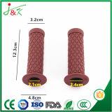 Custom TPE силиконовой резины EPDM Nr ручка