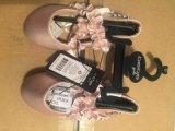 جلد يمزح أميرة [جرلس] [شوس], نمو بنات أحذية, بنات أحذية, أطفال أحذية, أحذية, [2160بيرس]