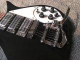 Ricken Bigsby Tremolo guitarra eléctrica (GR-25)