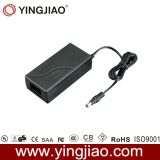 80W AC gelijkstroom Laptop Power Supply met Ce