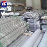 5082, 5182, 5083, 5183, 5086, 5186 Prijs van de Legering van het Aluminium/de Buis van het Aluminium