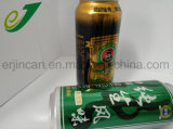 ビール、飲料、清涼飲料、エネルギー飲み物のための16のOzのアルミ缶