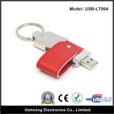 Azionamento di cuoio dell'istantaneo del USB (USB-LT004)