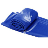 Serviette de plage de déplacement de séchage Sports Bain de natation en microfibre