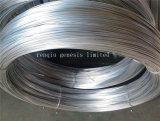 Провод оцинкованной стали/1,0 мм для 6.0mm стальная проволока