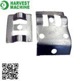 Les pièces de pivot rassemblent la boucle/cadre de tour/coupleurs/pièces de rechange de col de cygne
