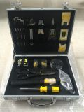 Aluminum BoxまたはHousehold Tool Set Free Sample Costの26PCS Handtool Kit