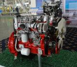ディーゼル車のための85kw 100kw 2800rpmのターボによって満たされるディーゼル機関
