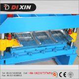 Dixin 루핑 장 Tpp 1000-20 고품질 기계