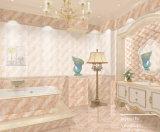 De Tegel van China voor Huis Decoration30*60cm