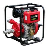 L'irrigation de pompes à eau électrique de la pompe à eau centrifuge de la Libye pour la vente la pompe à eau Diesel DP20hci