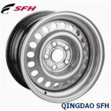 14x5.5 стальной колесный диск пассажирских автомобилей 5X114.3