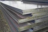 Q345b hochfeste niedrige Legierungs-Zelle-Stahlplatte (Q345B)