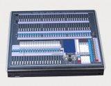 LEDの段階ライトのためのアップグレードDMX 512のシグナルのコントローラ
