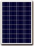 최신 판매: 100W 소형 많은 태양 에너지 위원회 모듈