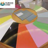 Катушки PPGI Pre-Painted оцинкованной стали использоваться для создания Materails