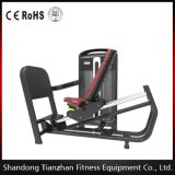 体操Strength EquipmentかWholesale Price Fitness Equipment/Leg Press