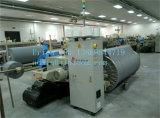 Китай с высокой скоростью текстильной струей воздуха , закрепив Dobby