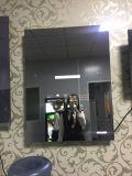 Yashi Montaje en Pared Espejo Mágico Jugador de la Publicidad Digital Signage