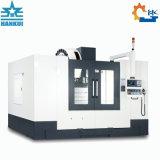 Het Controlemechanisme van de Machine van de Draaibank van Siemens CNC