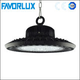 150W UFO LED高い湾ライト