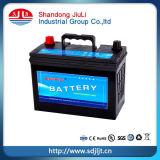Batteria dell'automobile della batteria di Ns60r SMF