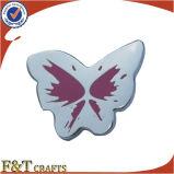La forma del pájaro Badge personalizada (BG4030P)