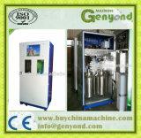 Le lait Machine distributrice et distributeur de lait
