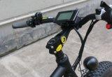 48V750W fettes elektrisches Fahrrad 26inch