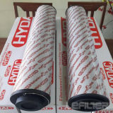 Elemento filtrante caldo di Hydac 0400dn003bn4hc di vendita dalla fabbrica della Cina