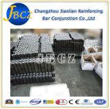 Китайский Jbcz высоким стандартам качества связи