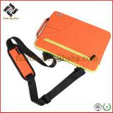 Moderne Entwurfs-Handtaschen-Laptop-Beutel-Hülse (FRT3-283)