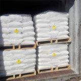 Numéro du persulfate CAS de potassium : 7727-21-1 comme décolorant de désinfectant et de tissu