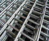 網か具体的な補強の網を補強する構築の骨がある棒