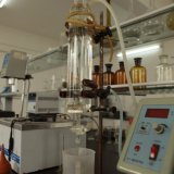 Полиакриламид обработки нечистоты химикатов водоочистки анионный