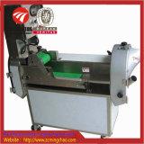 Corte de línea de maquinaria de procesamiento de alimentos Máquina de corte