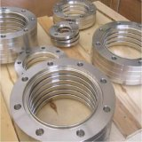 Pièces de usinage de moulage de précision de précision d'acier inoxydable