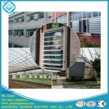 Chickhouseの重いハンマーの換気扇の低下ハンマーの換気装置