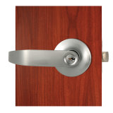 Haltbares hohe Sicherheits-Hebel-Nut-Tür-Verschluss Soem