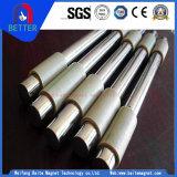 Constructeur de la Chine Rod magnétique permanent pour des matériaux de minerai/en métal de fer de reprise