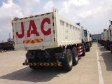 JAC 6X4 360HP Hfc3250kr1 Kipper-/Tipper-Lastwagen-LKW /Tipper