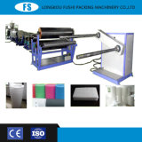 Machine de feuille d'isolation d'étage de mousse du PE Ce/ISO9001