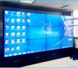 46 экран стены дюйма HD видео- соединяя