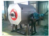 Tipo fornace elettrica (RG2-75-9) del rullo