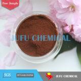 Уголь Briquette Lignin Sulfonate натрия для скрепления клеем
