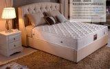 Mobiliário de quarto com cama de móveis domésticos