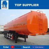 Титан резервуар для хранения сырой нефти масляного бака топливного бака