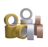 Nastro adesivo PVC180 del PVC
