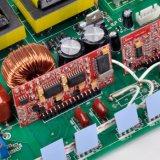 충전기를 가진 AC 110V/220V UPS 힘 변환장치에 500W 12V/24V DC