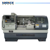 Preço Ck6140A da máquina do torno do CNC do baixo custo
